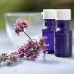 Lavendelöl tötet Hautpilze ab